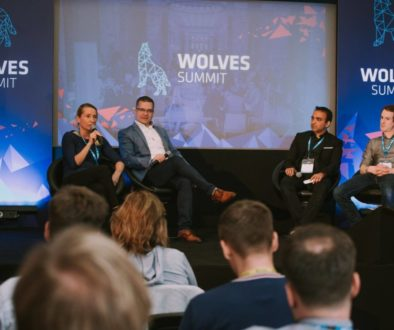 Anna_Hejka_Wolves_Summit_2018_02