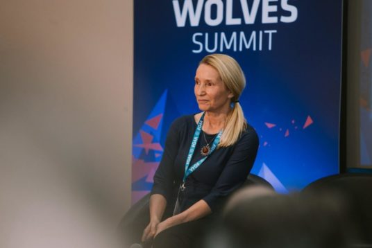 Anna_Hejka_Wolves_Summit_2018_01