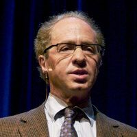Ray_Kurzweil_at_Stanford_Singularity_Summit
